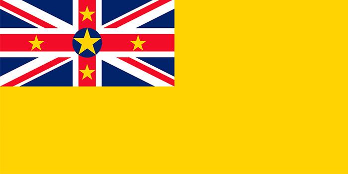 Niue-Apostille-Services