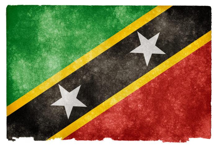 Saint Kitts and Nevis Apostille Services