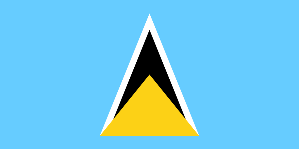 Saint Lucia Apostille Services