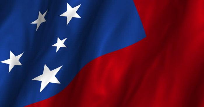 Samoa Apostille Services