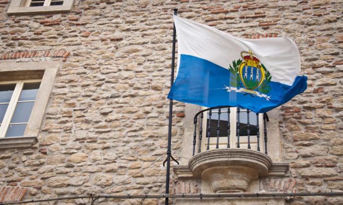 San Marino Apostille Services