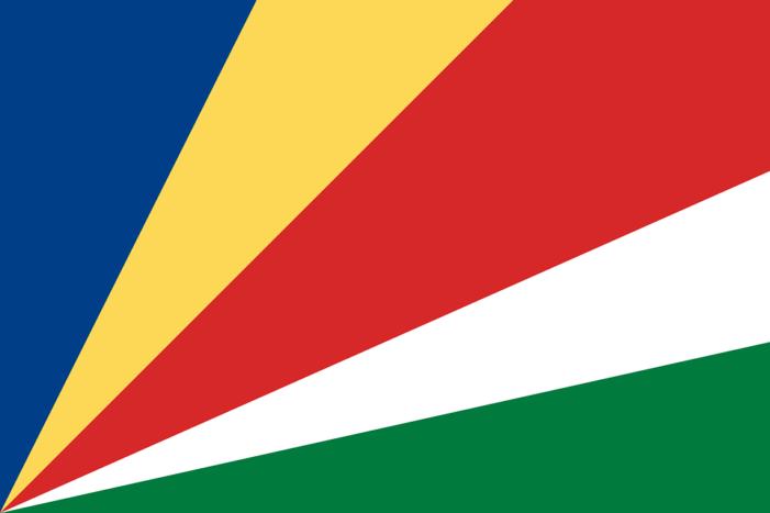 Seychelles Apostille Services