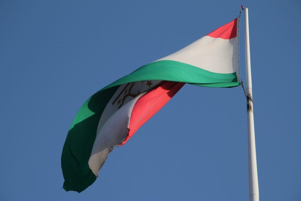 Tajikistan Apostille Services
