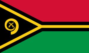 Vanuatu Apostille Services