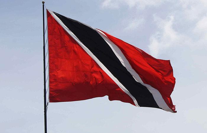 Trinidad & Tobago Apostille Services