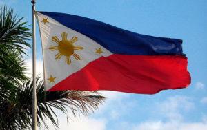 Philippines Apostille Services
