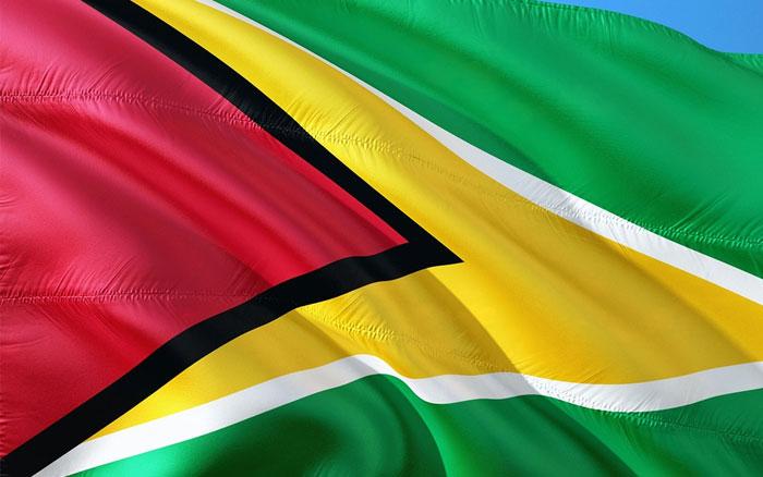 Guyana Apostille Services